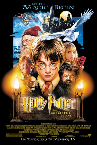 harry-potter-poster05